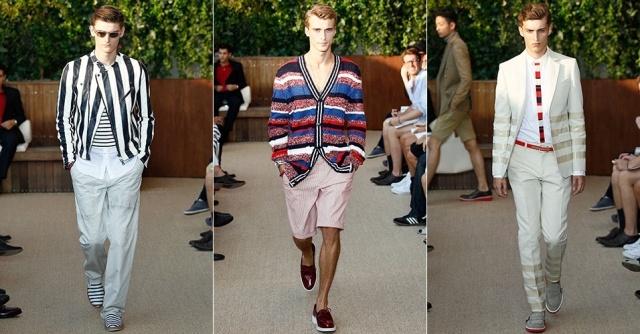 looks-masculinos-de-tommy-hilfiger-para-o-verao-2013-desfilados-na-semana-de-moda-de-nova-york-07092012-1347477807048_956x500