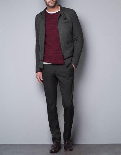 moda-masculina-outono-inverno-2013-1