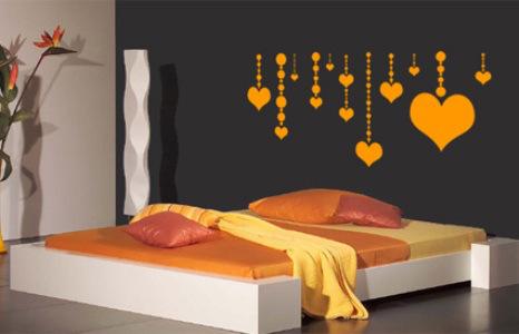 330217-decorac3a7c3a3o-com-adesivos-para-quarto-de-casal-4